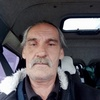 Владимир, 55, г.Нальчик