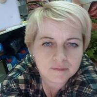 Вера, 46 лет, Водолей, Краснодар