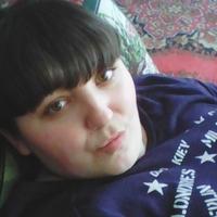 Иулианна, 32 года, Стрелец, Кемерово