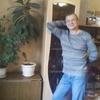 Игорь, 55, г.Бердск