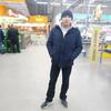 Aliksey, 26, Porkhov