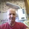Евгений, 67, г.Димитровград