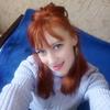Наталочка, 28, г.Николаев
