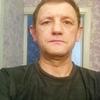 Дмитрий, 47, г.Орша