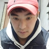 beka, 26, г.Бишкек