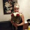 Наталья, 35, г.Солнцево