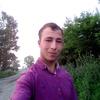 Nikolay, 23, Tselinnoie