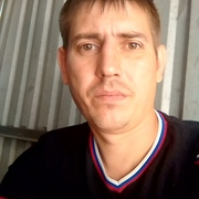 Артем 34 Гурьевск
