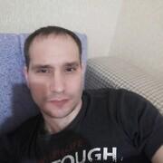 Андрей 37 Раменское