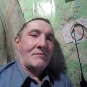 Александр 60 Нижний Новгород