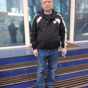 Фёдор 48 Саратов