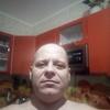 ИГОРЬ Кичигин, 35, г.Тюмень