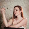 Елизавета, 20, г.Полтава
