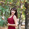 Маргарита, 33, г.Гаджиево