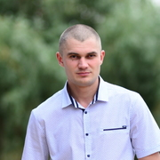 Сергей 35 Таллин