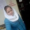 Елена, 16, г.Салават