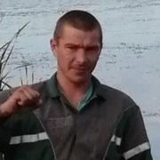 Серёга 30 Казань