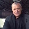 Мирослав, 52, г.Одинцово