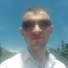 Koly, 25, г.Прилуки