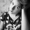 Yanulya, 23, Lebedin