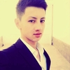 Азиз, 18, г.Ош