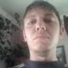 Михаил, 27, г.Киров (Калужская обл.)