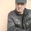 Геннадий, 52, г.Каменск-Шахтинский