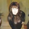 Лилия, 43, г.Великие Луки