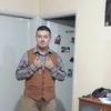 İmrence, 28, г.Трабзон