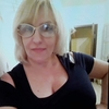 Рианна, 53, г.Рига