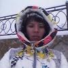 Александра Глушкова, 28, г.Пушкино