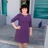 Наталья, 29, г.Чита