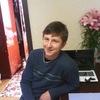 Игорь, 26, г.Кореновск
