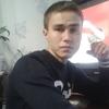 Михаил, 26, г.Пушкино