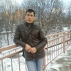 Алик, 35, г.Обнинск