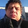 юрий, 55, г.Холмск