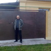 Виталий, 48, г.Черноморское