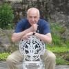 Дмитрий, 68, г.Нижний Новгород