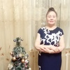 Таисия, 73, г.Нижневартовск