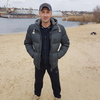 Полищук Александр, 40, г.Херсон