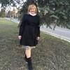 Валентина Гайдаренко , 63, г.Краматорск