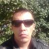 Валентин, 34, г.Ангарск