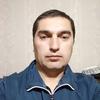 Магомед, 44, г.Махачкала