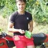 Tимур, 26, г.Гадяч