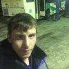 Павел Батаев, 19, г.Нижнекамск