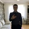 Ravil, 35, Almetyevsk