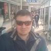 Andrey, 31, Gubkin