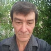Рустам Рус 50 Бишкек