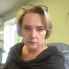 Наталия, 55, г.Сергиев Посад