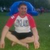 Krasimir todorov, 42, г.Мюнхен